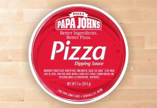 Пицца Соус