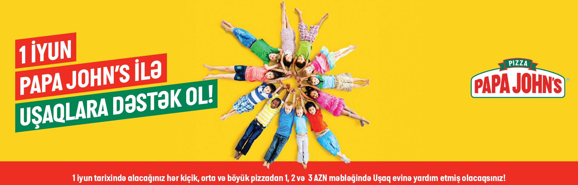 banner-ushaqlar-kampaniya%20yeni