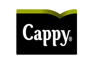 Fruit Juice - Cappy