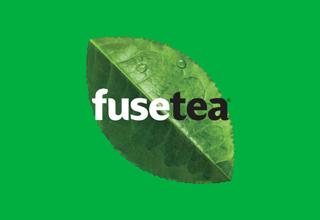 Fuse Tea, 500ml