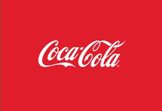 Кока Кола 500мл